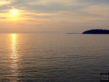Chorwacja 1 (1)