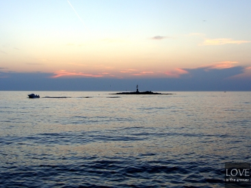 Chorwacja 1 (3)