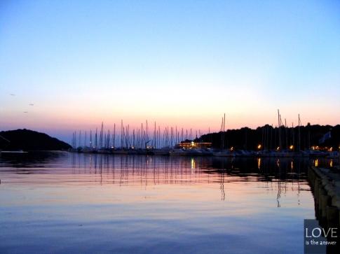 Chorwacja 2 (2)