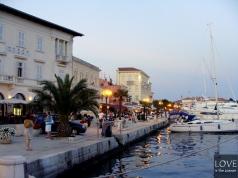 Chorwacja 2 (3)