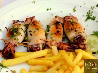 Chorwacja jedzenie (2)
