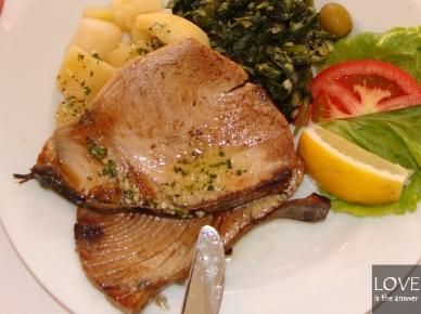 Chorwacja jedzenie (4)
