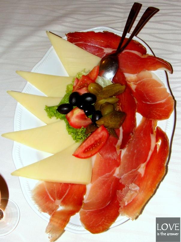 Chorwacja jedzenie (5)