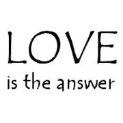 Loveistheanswer.pl