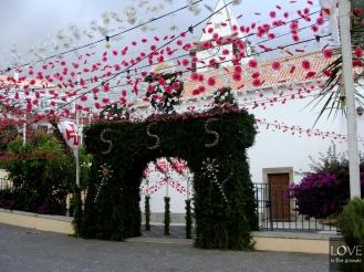 Porto Santo - Nossa Senhora da Piedade