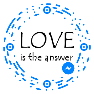messenger_code_192159507801638 (1)