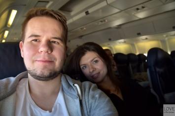 lecimy na Dominikanę!