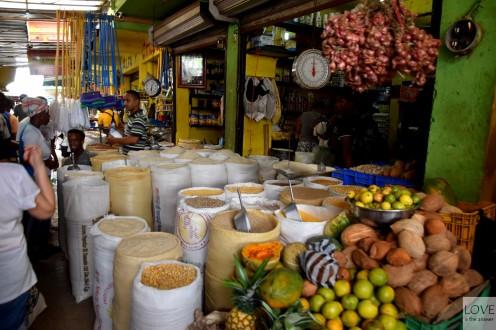 Bazar w Higuey