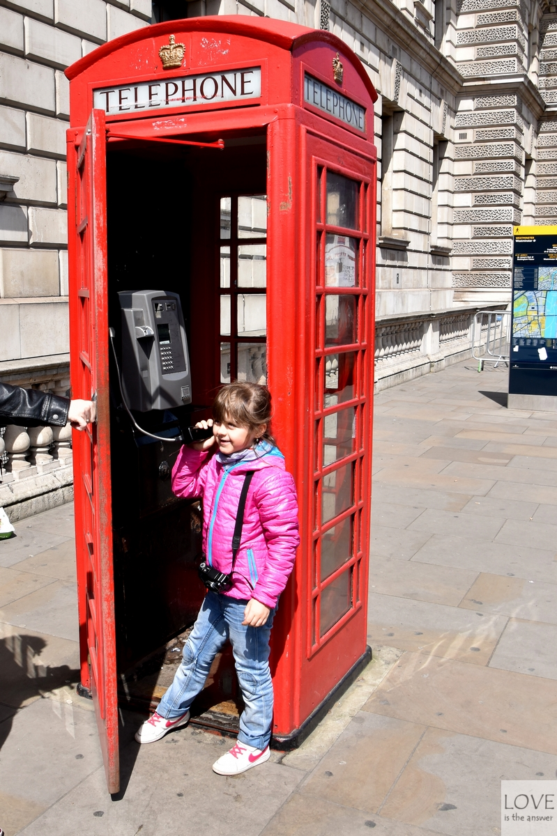 Londyn'16 (111378) (lita)