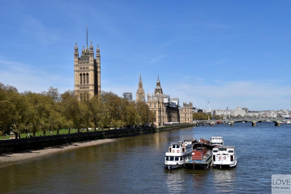 Londyn'16 (111420) (lita)