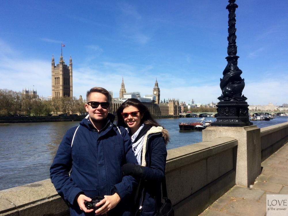 Londyn'16 (111433) (lita)