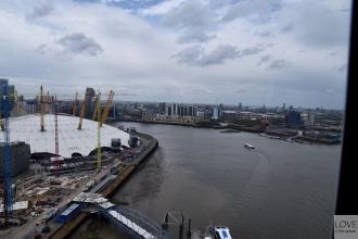 O2 Arena - Londyn