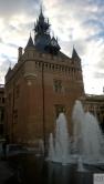Kapitol Tuluza