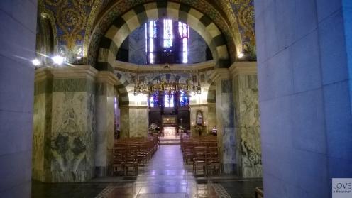 katedra w Akwizgranie