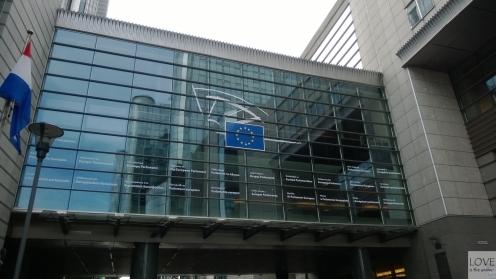 unijna Bruksela