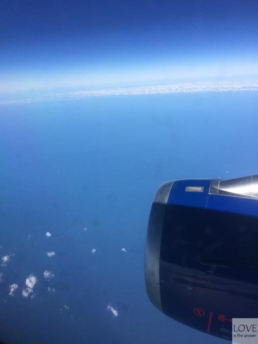 W drodze do Londynu (BA)