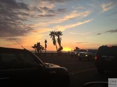 California !