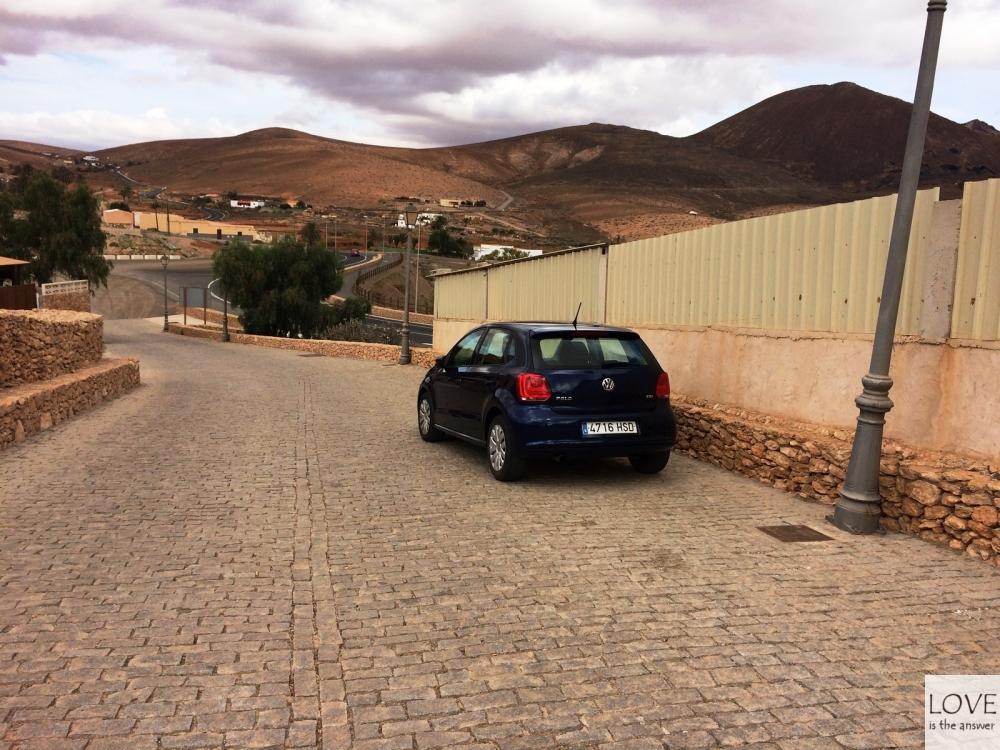 Fuerteventura (1196)