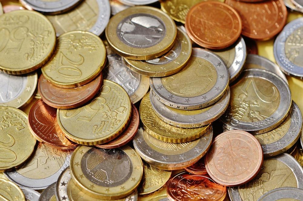 money-1305116_1280