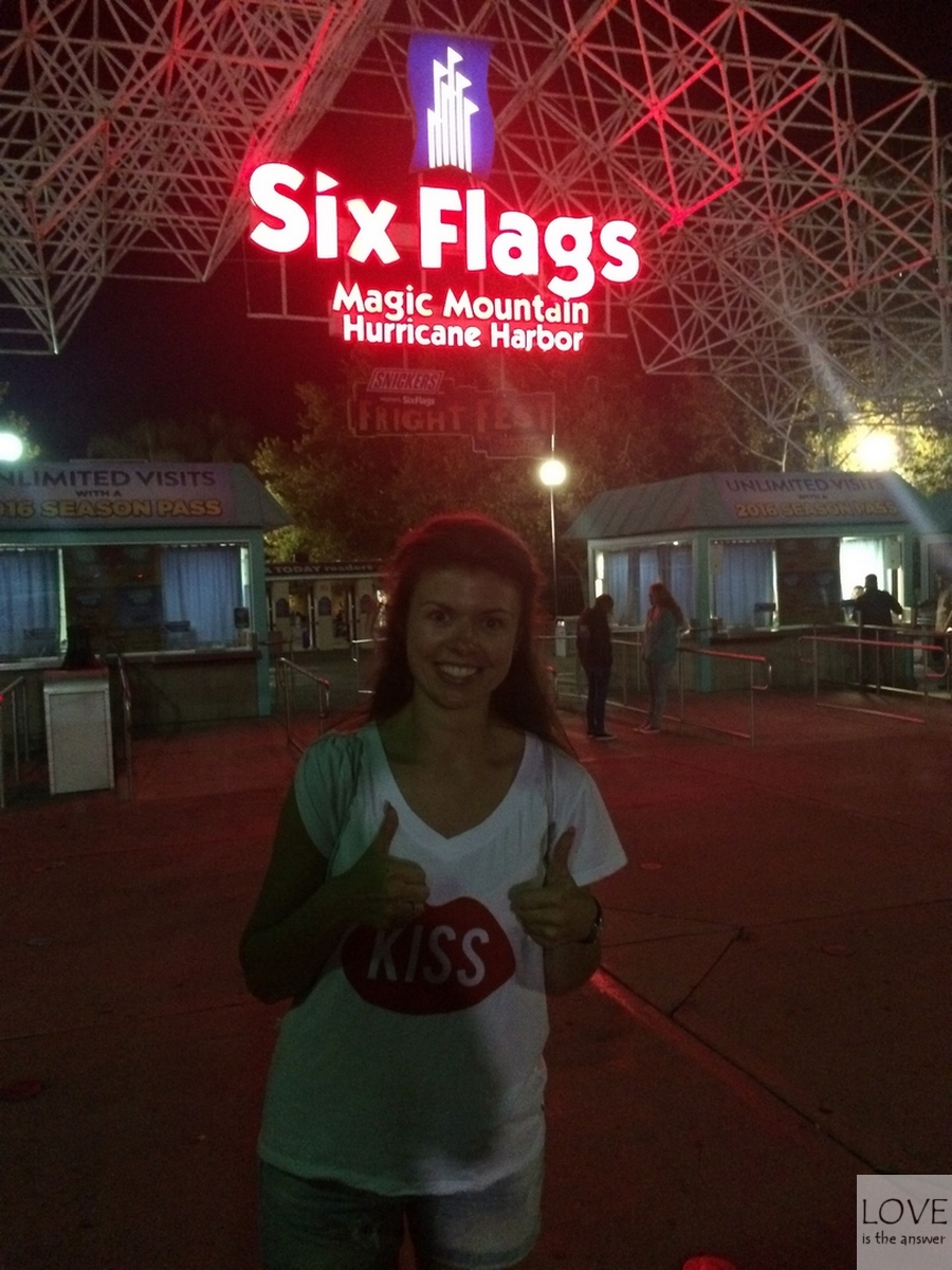 six-flags-6