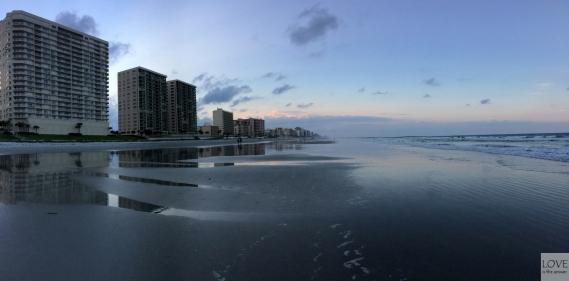 Hotele w Daytona Beach