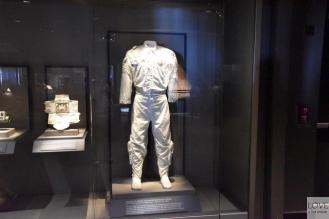 skafander kosmonauty