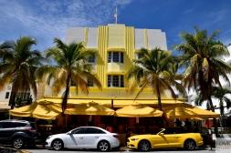 Hotel Leslie - SOBE Miami Beach