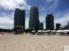 South Beach - Miami Beach