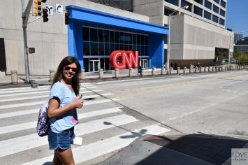 idziemy do CNN!