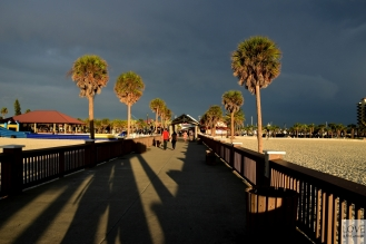 Pier 60 Clearwater