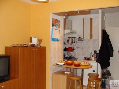 Kuchnia w 2010 roku