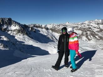 razem w Val di Sole