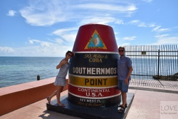 90 mil do Kuby!