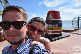 boja 90 mil do Kuby :)
